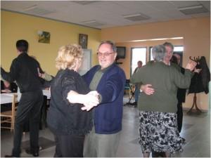 Club Associatif des Loisirs