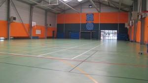 Salle Guy Drut