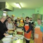 ateliers_cuisine